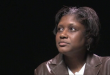 une femme noire à la NASA